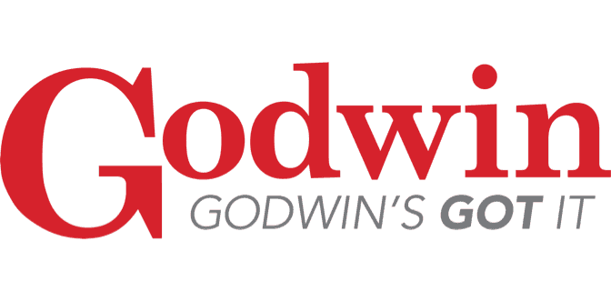 Shop Godwin Plumbing & Hardware