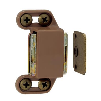 Amerock Magnetic Spring Cushioned Catch