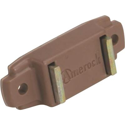 Amerock Magnetic 3-Strike Catch