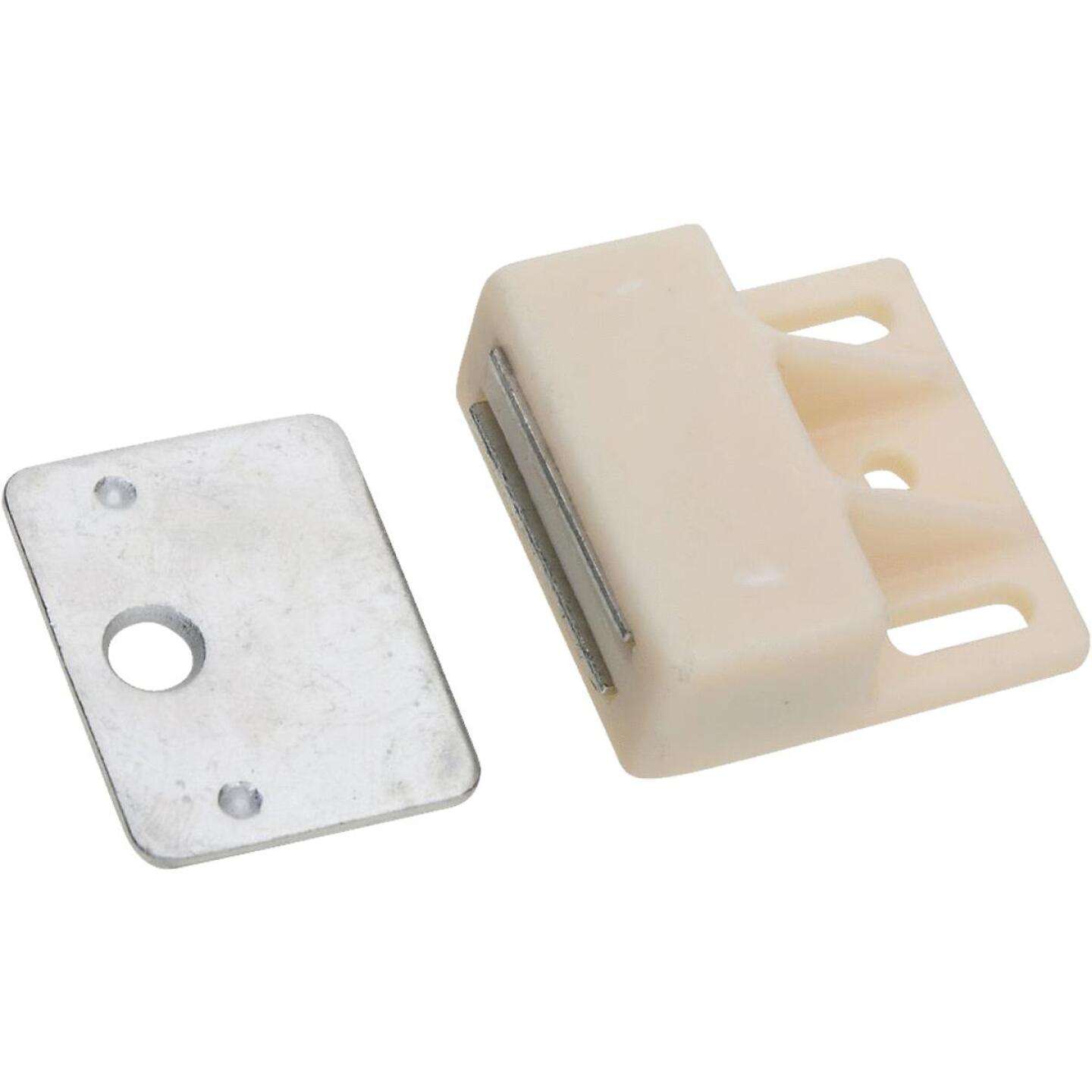 National Magnetic Catches Image 1
