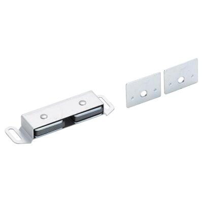Amerock Double Magnetic Catch