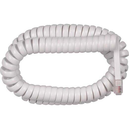 Phone Cords & Accessories